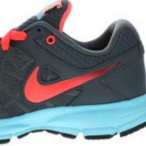 Nike Shoes - Nike Air Relentless 2 Tennis Shoes
